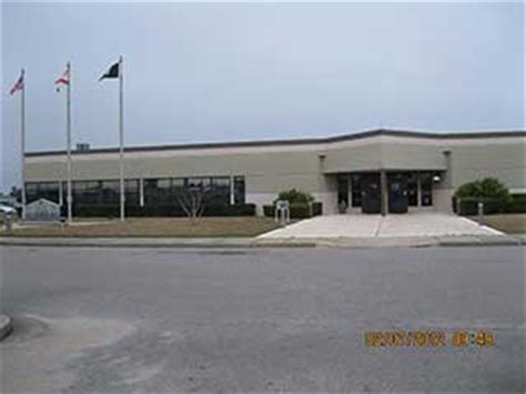 Santa Rosa County Warrant Search Santa Rosa County Milton Florida Jailexchange