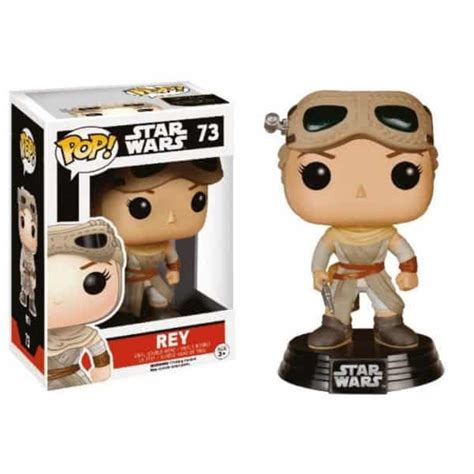 Funko Sw Thing Sw Thing Flocked Fu7071 bitropolis en popculture clothing collectables