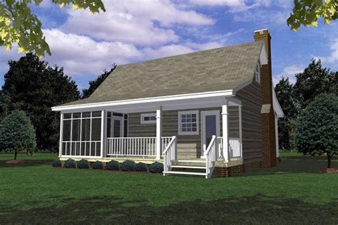 house plans with sleeping porch 1000 ideas about micro house plans on pinterest tiny house plans small house plans
