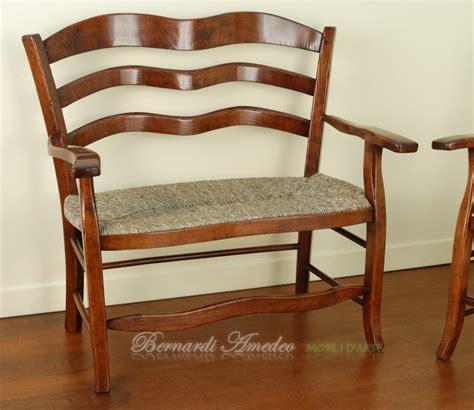 divanetti antichi divanetti sedie poltroncine divanetti