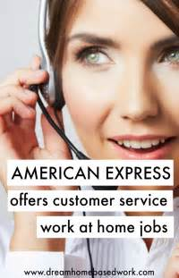 american express offers home based with great benefits
