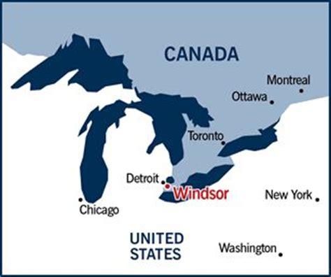 Mba Canada Ontario by Ontario Canada Ontario