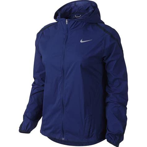 nike light up jacket nike impossibly light hooded jacket s
