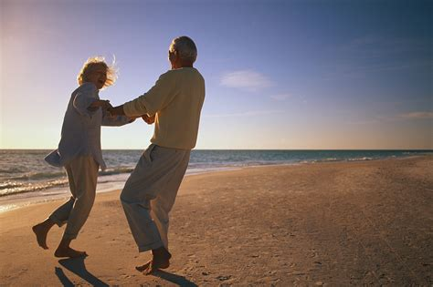 who is the couple at the beach in the buick commercial a gratitude journal for couples redesign your life with