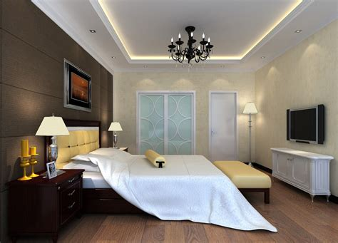 common bedroom most popular bedroom interior design 2013