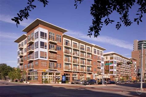 Apartment Rentals Uptown Dallas West Uptown Apartments Dallas Tx 75204