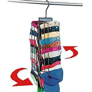 cap rack hanger baseball hat organizer