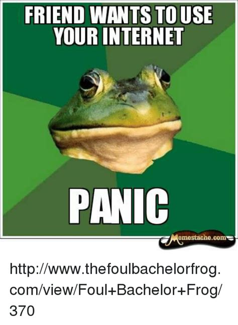Bachelor Frog Memes - 25 best memes about foul bachelor frog foul bachelor