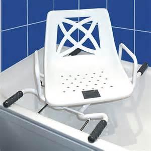 myco swivel bath seat adjustable width bath seats