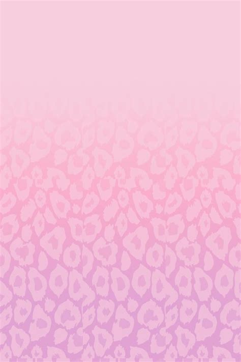 pink iphone background tumblr cute iphone background cute backgrounds for iphone tumblr wallpaper litle pups