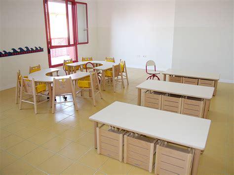 mobili asilo nido mobili per asilo nido giochi didattici scuola materna