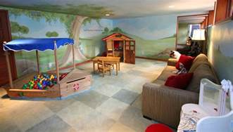 trends playroom well arranged dreamy kids playroom d 233 cor trends4us com
