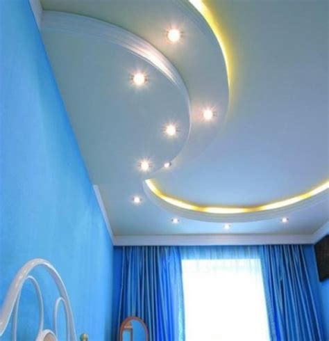 wandgestaltung ideen 4809 false ceilings interior design wit some winsome