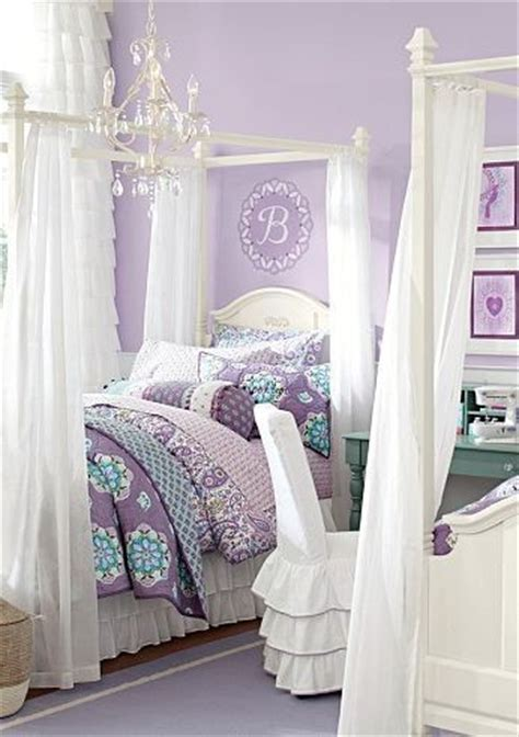lavender bedroom lavender bedroom for pictures photos and images