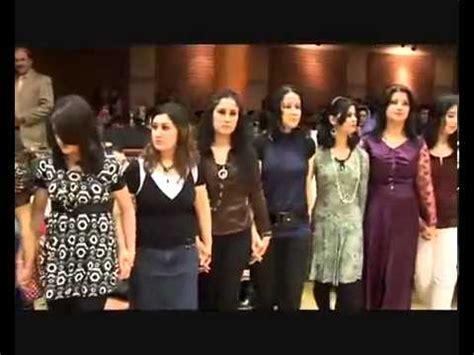 hochzeit yeziden yazidi wedding in iraq 1 ezidische hochzeit im irak حفلة