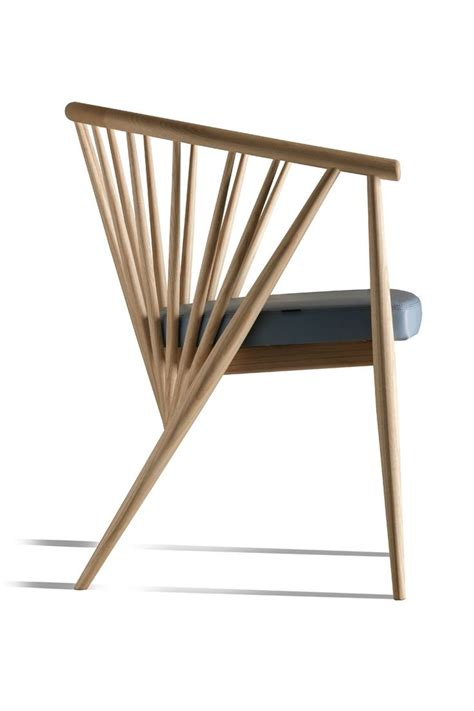 modern chair design 25 best ideas about chair design on pinterest eames
