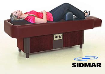 hydro bed hydro massage bed price for fitness massage bedsmassage therapy beds table with