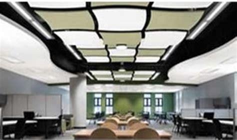 False Ceiling Materials ? Starsricha