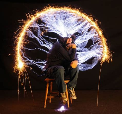 Tesla Coil Electricity Airborne Energy Tesla Coil The Future Of Energy