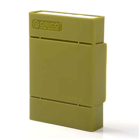 Tas Hardisk 35 Orico 1bay Orico 1bay 35 Hdd Phx35gy T3009 1 orico 1 bay 3 5 hdd protection php 35 green jakartanotebook