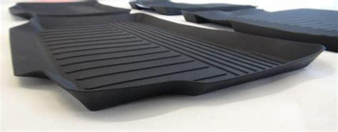 Carpet For Suzuki Vitara autohaus f 252 rst onlineshop genuine suzuki rubber carpet