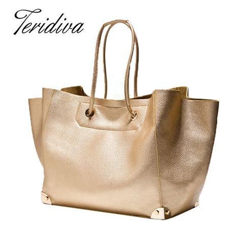 Fashion Bag Axs 02 aliexpress buy new big shoulder bags for bags