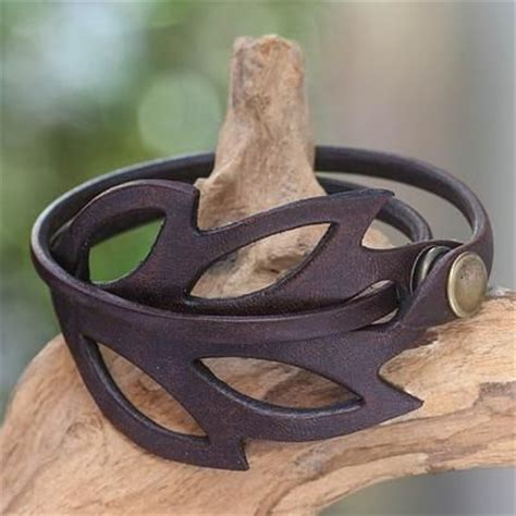 leather craft projects best 20 leather working ideas on leather