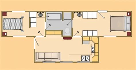 build a house floor plan how to build shipping container homes in shipping