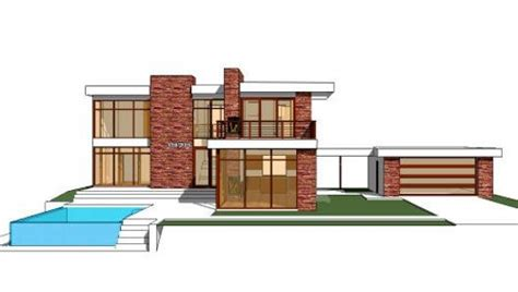 1950s modern home design best of retro modern house plans new home plans design