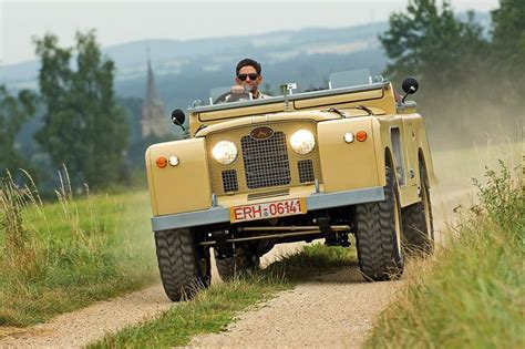 3963 best images about v land rover on