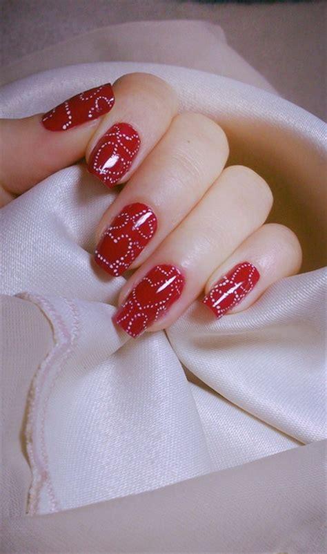 50 impressive nail designs