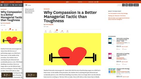 hbr layout meaning smaller faster websites performance responsive web