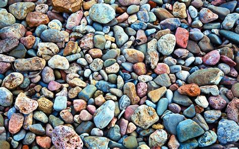 wallpaper of colorful stones 3d stone backgrounds free download pixelstalk net