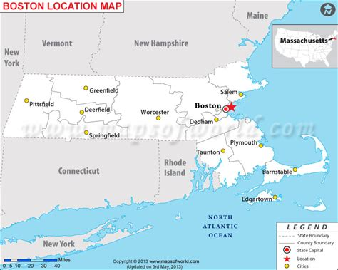 where is boston usa on the map boston on world map afputra