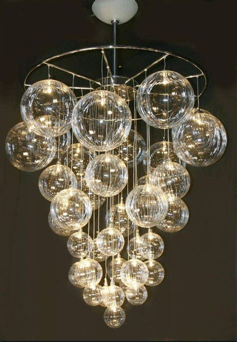 bathroom chandeliers small small crystal chandelier for bathroom 28 images 157 best images about clearly