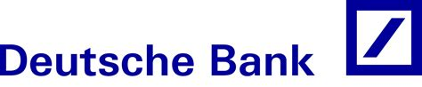 deustche bank banking deutsche bank ag rating reiterated by bankhaus le dbk