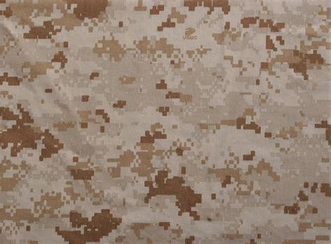 digital camo desert marine corps history 2002 marpat camouflage semper fi