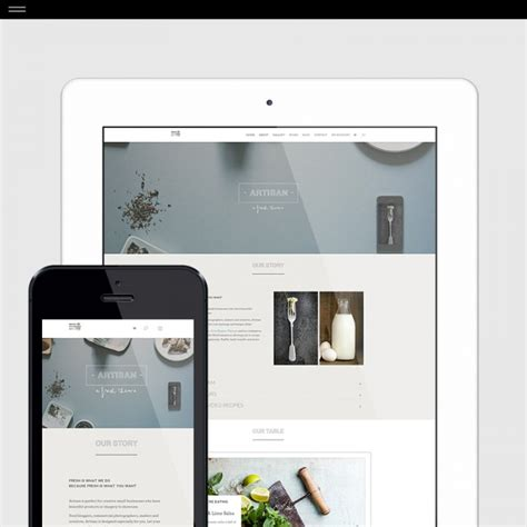 remove design by elegant themes artisan e commerce child theme for divi