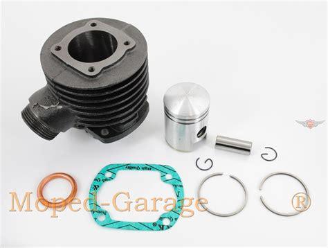 Motorrad 1 Zylinder Oder 2 by Moped Garage Net Hercules Sachs 50 Motor Zylinder
