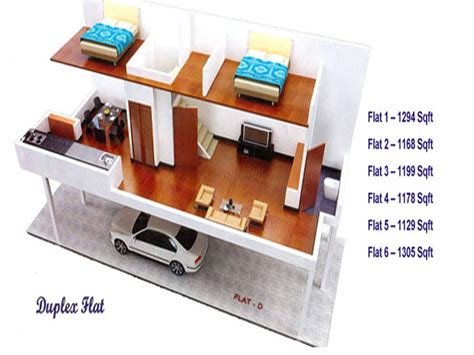 1 bhk duplex house plans 3 story apartment building plans joy studio design gallery best design