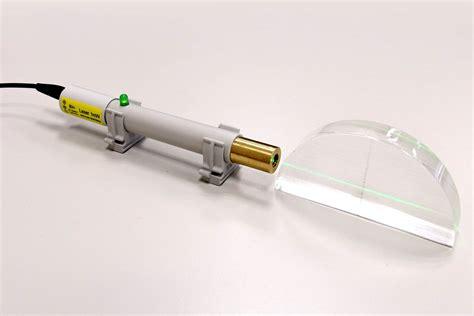 laser diode reichelt urm gruener dioden laser conrad