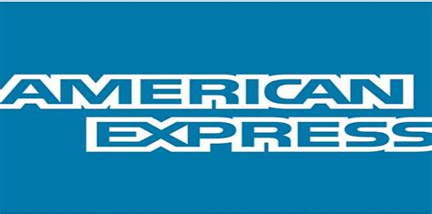 Americanexpress Com My Gift Card Balance - www americanexpress com mygiftcard access american express my gift card to check the