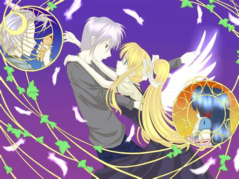 anime and anime msyugioh123 photo 33224730 fanpop