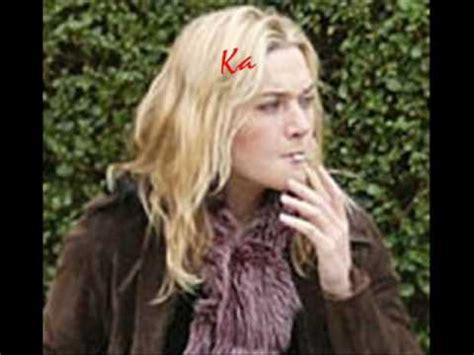 kate hudson smoking cigarettes hollywood celebs smokers youtube