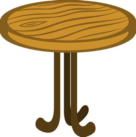 Vector Table vector table by misteraibo on deviantart