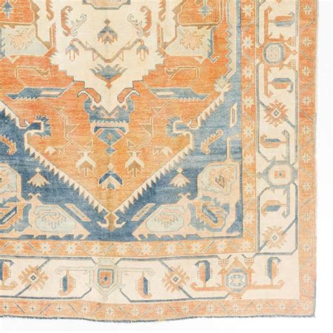 central rug and carpet vintage central anatolian wool rug for sale at 1stdibs