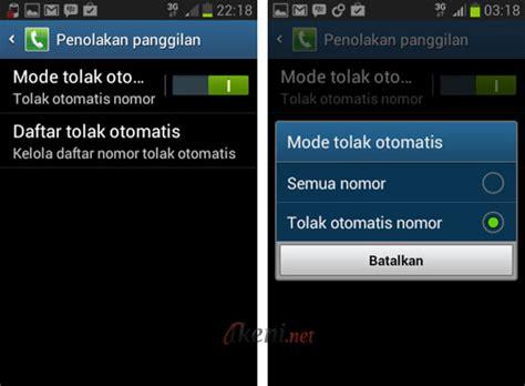 membuat virus sms untuk android blokir nomor telepon sms di android ios dan wp ikeni net