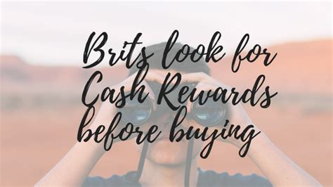 buying a house with cash uk three in four uk adults look for cash rewards before buying incentive motivation