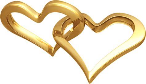 3d Home Design App For Ipad visualife dream vision board app golden hearts