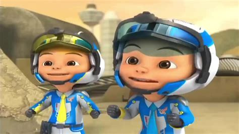 you tube film upin dan ipin terbaru best cartoon for kids upin ipin terbaru 2017 special